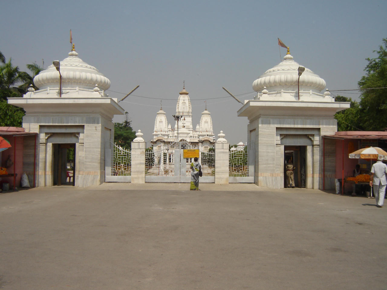 gorakhpur city The city of gorakhpur has a rich history of culture and historical importance the city of gorakhpur was an important center of aryan civilization gorakhpur dates back to 6th century in india.